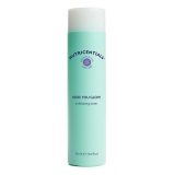 Nu Skin - Here You Glow Exfoliating Toner - 150 ml - Body Spa - Beauty - Professional Spa Equipment