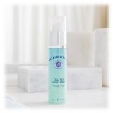 Nu Skin - Celltrex Always Right Recovery Fluid - 30 ml - Body Spa - Beauty - Professional Spa Equipment