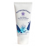 Nu Skin - Day Dream Protective Cream Creamy Day Moisturizer SPF 30 - 50 ml - Body Spa - Professional Spa Equipment