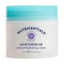 Nu Skin - Moisturize Me Intense Hydrating Cream - 75 ml - Body Spa - Beauty - Professional Spa Equipment