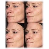 Nu Skin - Brighter Day Exfoliant Scrub - 100 ml - Body Spa - Beauty - Professional Spa Equipment