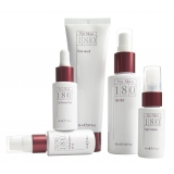 Nu Skin - Nu Skin 180° Anti-Ageing Skin Therapy System - Body Spa - Beauty - Professional Spa Equipment