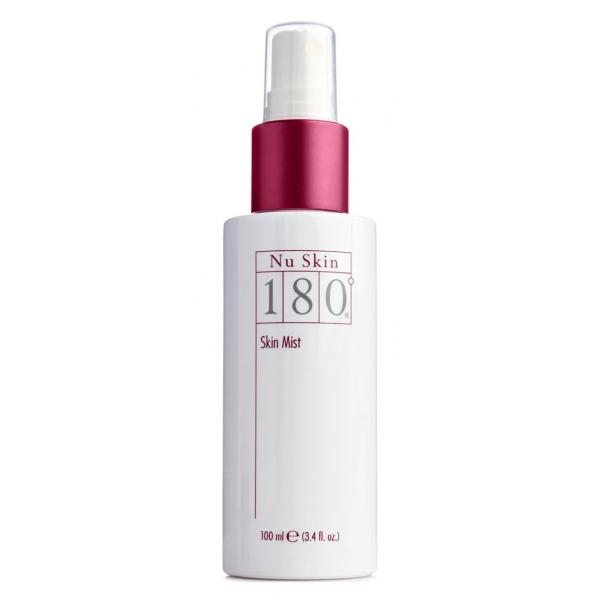 Nu Skin - Nu Skin 180° Skin Mist - 100 ml - Body Spa - Beauty - Professional Spa Equipment