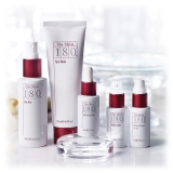 Nu Skin - Nu Skin 180º Cell Renewal Fluid - 30 ml - Body Spa - Beauty - Professional Spa Equipment