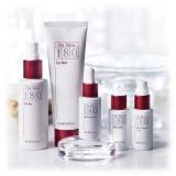 Nu Skin - Nu Skin 180º UV Block Hydrator SPF 18 - 30 ml - Body Spa - Beauty - Professional Spa Equipment