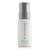 Nu Skin - Clear Action Toner - 150 ml - Body Spa - Beauty - Professional Spa Equipment