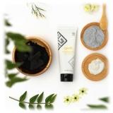 Nu Skin - Epoch Yin and Yang Mask - Body Spa - Beauty - Professional Spa Equipment