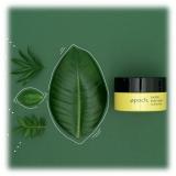 Nu Skin - Epoch Baobab Body Butter - 125 g - Body Spa - Beauty - Professional Spa Equipment