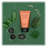 Nu Skin - Epoch Sole Solution - 125 ml - Body Spa - Beauty - Professional Spa Equipment