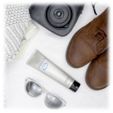 Nu Skin - Epoch IceDancer - 100 ml - Body Spa - Beauty - Professional Spa Equipment