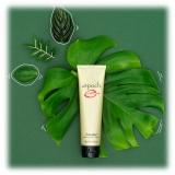 Nu Skin - Epoch Firewalker - 100 ml - Body Spa - Beauty - Professional Spa Equipment