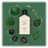 Nu Skin - Epoch Ava Puhi Moni Anti-Dandruff Shampoo - 250 ml - Body Spa - Beauty - Professional Spa Equipment