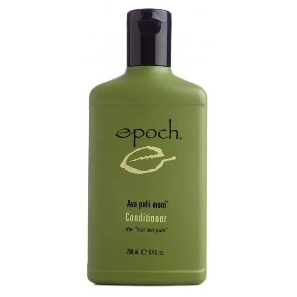 Nu Skin - Epoch Ava Puhi Moni Conditioner - 250 ml - Body Spa - Beauty - Professional Spa Equipment