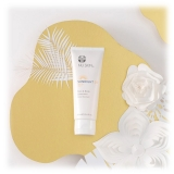 Nu Skin - Sunright 50 - 100 ml - Body Spa - Beauty - Professional Spa Equipment