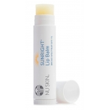 Nu Skin - Sunright Lip Balm 15 - 4.2 g - Body Spa - Beauty - Professional Spa Equipment