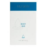 Nu Skin - Body Bar - 100 g - Body Spa - Beauty - Professional Spa Equipment