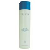 Nu Skin - Body Cleansing Gel - 250 ml - Body Spa - Beauty - Professional Spa Equipment