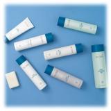 Nu Skin - Body Cleansing Gel - 500 ml - Body Spa - Beauty - Professional Spa Equipment