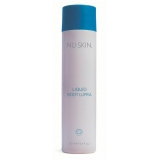Nu Skin - Liquid Body Lufra - 250 ml - Body Spa - Beauty - Professional Spa Equipment