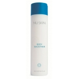 Nu Skin - Body Smoother - 250 ml - Body Spa - Beauty - Professional Spa Equipment