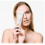 Nu Skin - Hand Lotion - 125 ml - Body Spa - Beauty - Professional Spa Equipment