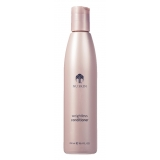 Nu Skin - Weightless Conditioner - 250 ml - Body Spa - Beauty - Professional Spa Equipment
