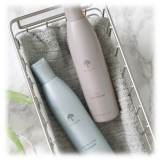 Nu Skin - Rich Conditioner - 250 ml - Body Spa - Beauty - Professional Spa Equipment