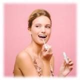 Nu Skin - AP 24 Smile Pop | Refreshing Lip Gloss - Body Spa - Beauty - Professional Spa Equipment
