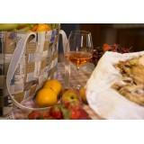 Massimago Wine Relais - MasterChef Experience - 5 Giorni 4 Notti