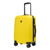 Automobili Lamborghini - Trolley - Yellow - Made in Italy - Luxury Exclusive Collection