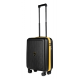 Automobili Lamborghini - Trolley - Black - Made in Italy - Luxury Exclusive Collection