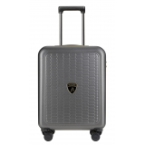 Automobili Lamborghini - Trolley - Grey - Made in Italy - Luxury Exclusive Collection
