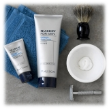 Nu Skin - Dividends Shave Cream - 200 g - Body Spa - Beauty - Professional Spa Equipment