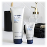 Nu Skin - Dividends Aftershave Balm for Men - 50 ml - Body Spa - Beauty - Professional Spa Equipment
