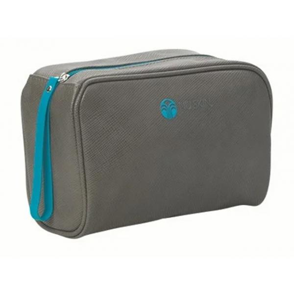 Nu Skin - Toiletry Bag Nu Skin® - Body Spa - Beauty - Professional Spa Equipment