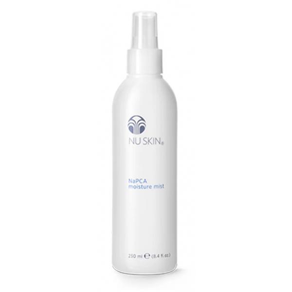 Nu Skin - NaPCA Moisture Mist - 250 ml - Body Spa - Beauty - Professional Spa Equipment
