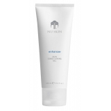 Nu Skin - Enhancer - 100 ml - Body Spa - Beauty - Professional Spa Equipment
