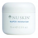 Nu Skin - NaPCA Moisturizer - 75 ml - Body Spa - Beauty - Professional Spa Equipment