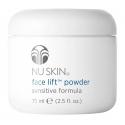 Nu Skin - Face Lift Powder - 75 g - Body Spa - Beauty - Professional Spa Equipment