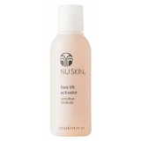 Nu Skin - Face Lift Activator - 125 ml - Body Spa - Beauty - Professional Spa Equipment
