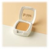 Nu Skin - Nu Colour Skin Beneficial Concealer for Dark Circles - Light - 2.2 g - Body Spa
