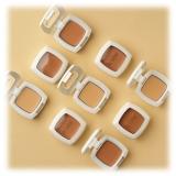Nu Skin - Nu Colour Skin Beneficial Concealer for Dark Circles - Medium - 2.2 g - Body Spa - Beauty