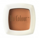 Nu Skin - Nu Colour Skin Beneficial Concealer for Dark Circles - Tan - 2.2 g - Body Spa - Beauty