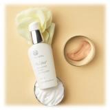 Nu Skin - Nu Colour Advanced Tinted Moisturizer SPF 15 - Sand - 40 ml - Body Spa - Beauty