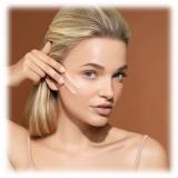 Nu Skin - Nu Colour Advanced Tinted Moisturizer SPF 15 - Honey - 40 ml - Body Spa - Beauty