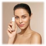Nu Skin - Advanced Liquid Finish Anti-Ageing Foundation with SPF 15 - Almond - 30 ml - Body Spa - Beauty