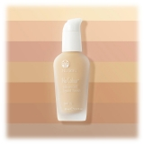 Nu Skin - Advanced Liquid Finish Anti-Ageing Foundation with SPF 15 - Pink Ochre - 30 ml - Body Spa - Beauty