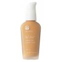 Nu Skin - Advanced Liquid Finish Anti-Ageing Foundation with SPF 15 - Medium Ochre - 30 ml - Body Spa - Beauty