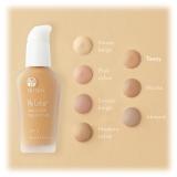 Nu Skin - Advanced Liquid Finish Anti-Ageing Foundation with SPF 15 - Tawny - 30 ml - Body Spa - Beauty