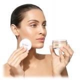 Nu Skin - Nu Skin Invisible Matte Finishing Powder - 30 g - Body Spa - Beauty - Professional Spa Equipment